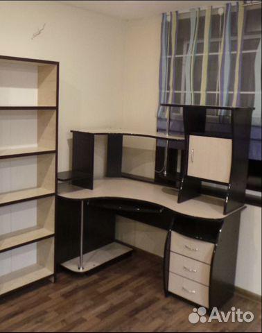 Компьютерный стол «ску-4»  89503217567 купить 5