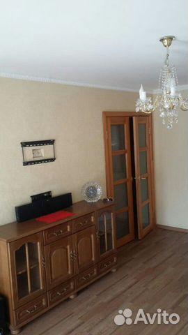 3-room apartment, 62 m2, 2/5 floor.  89609518742 buy 9
