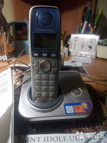 Panasonic  89600277212 купить 2
