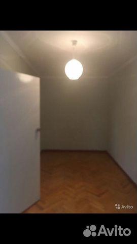 2-к квартира, 44.3 м², 2/5 эт.  89183208646 купить 3