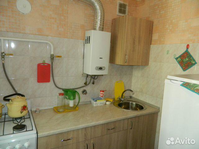 2-к квартира, 48 м², 4/5 эт.  89210280508 купить 3