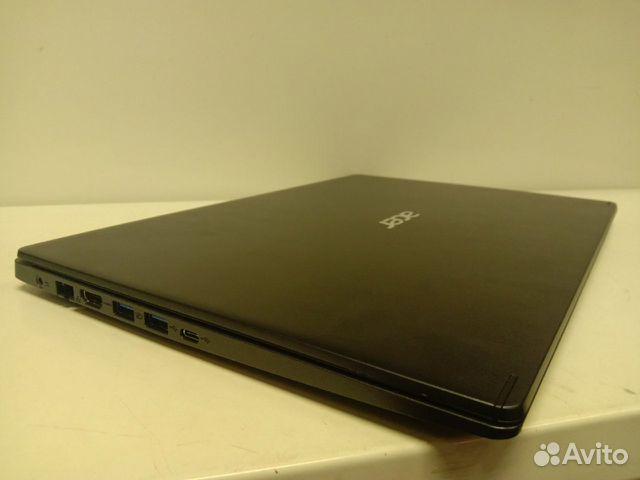 Ноутбук Acer Aspire 5 A515-54G-34DM  89044830240 купить 2