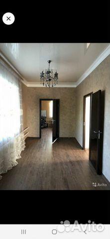 Дом 180 м² на участке 46 сот.  89383059119 купить 9