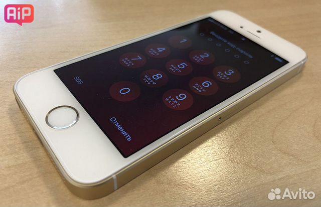 Телефон iPhone  89965163447 купить 1