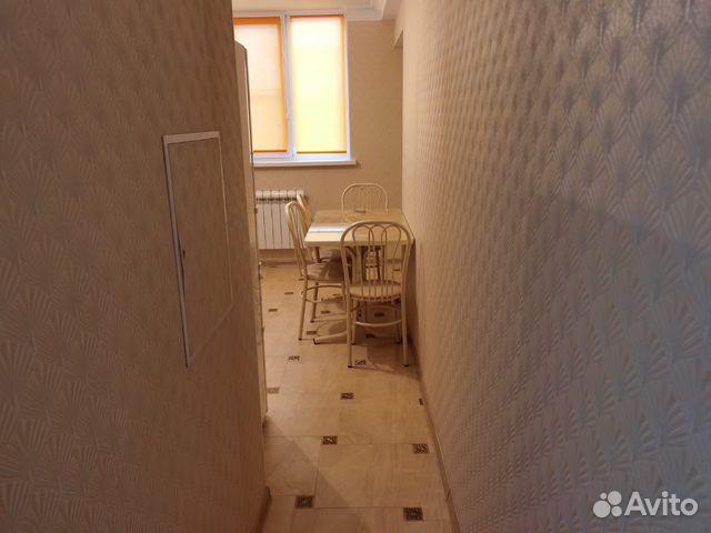 2-к квартира, 55 м², 1/5 эт.  89692009035 купить 6