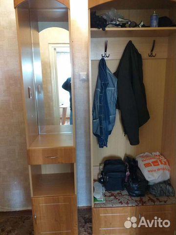 2-к квартира, 45 м², 5/5 эт.  купить 9