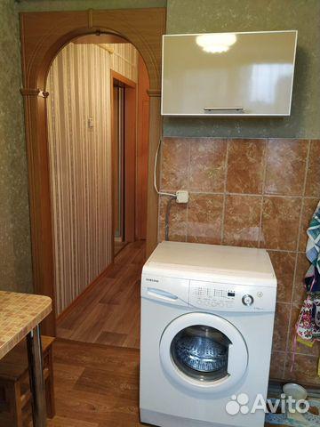2-к квартира, 46.5 м², 1/5 эт.  89997859138 купить 4