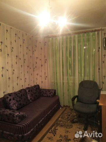 2-к квартира, 50 м², 9/9 эт.  89201197828 купить 10
