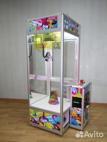 Игровые аппараты хватайка на авито мегаджек казино
