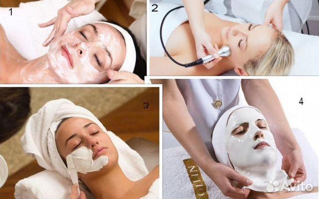 Вакуумный массажер маска армани нижнее белье женское официальный сайт