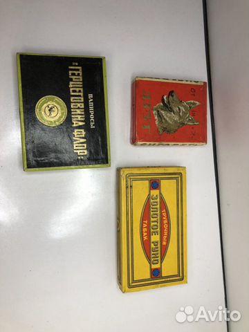 Табак для сигарет купить нижний новгород кальян табак севастополь оптом