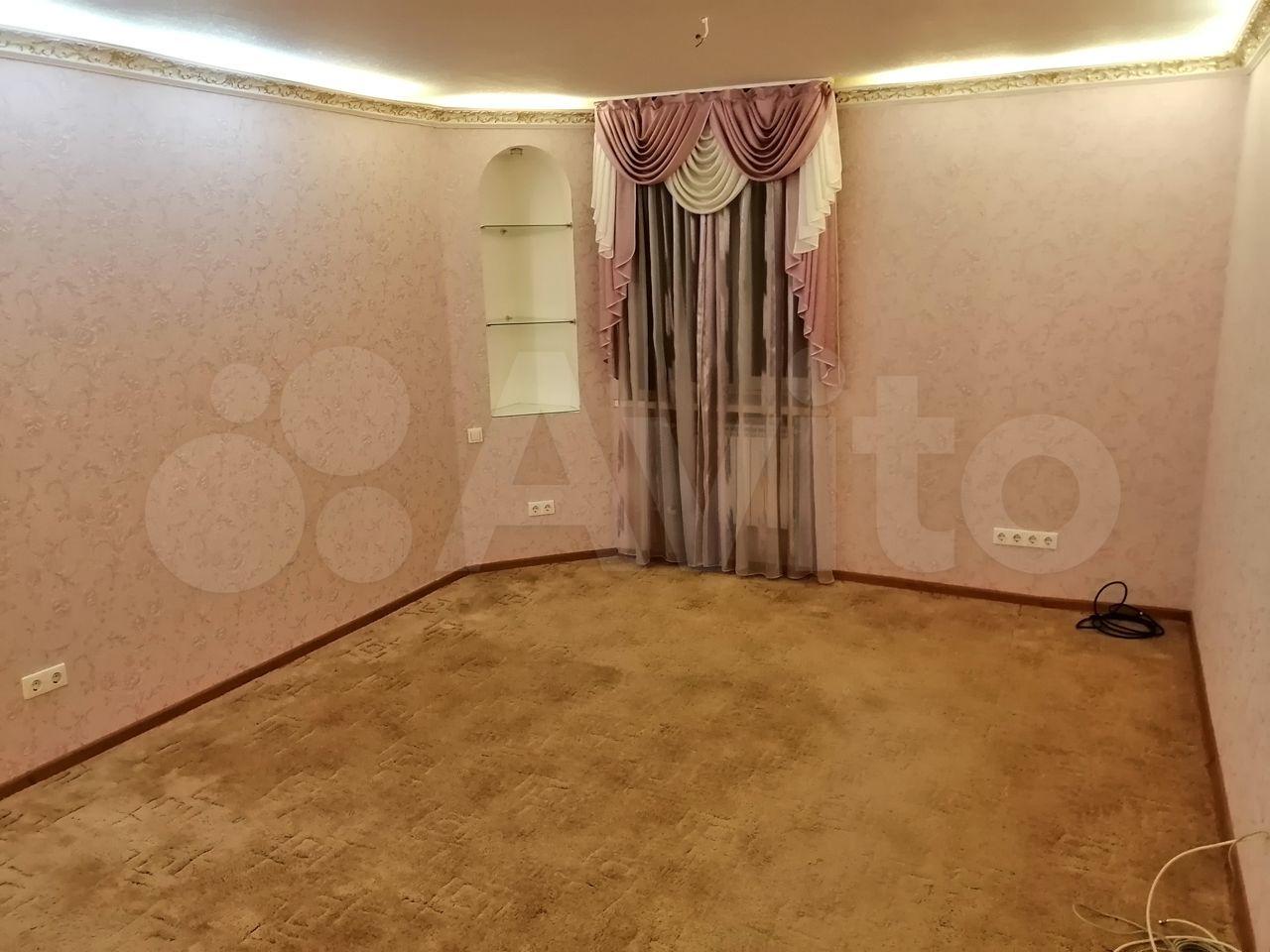 3-к квартира, 147 м², 3/5 эт.  89678341716 купить 6