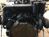 740.30-1000400-85 Двигатель камаз евро 2 Bosch