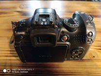 Фотоаппарат — Фототехника в Петрозаводске