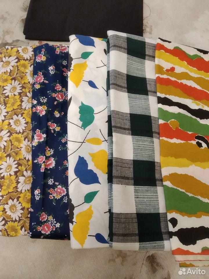 Ткань от шелка до джинсовой  89114889346 купить 3