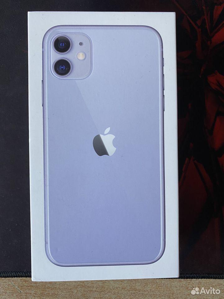 Айфон 11 64гб  89969517006 купить 5