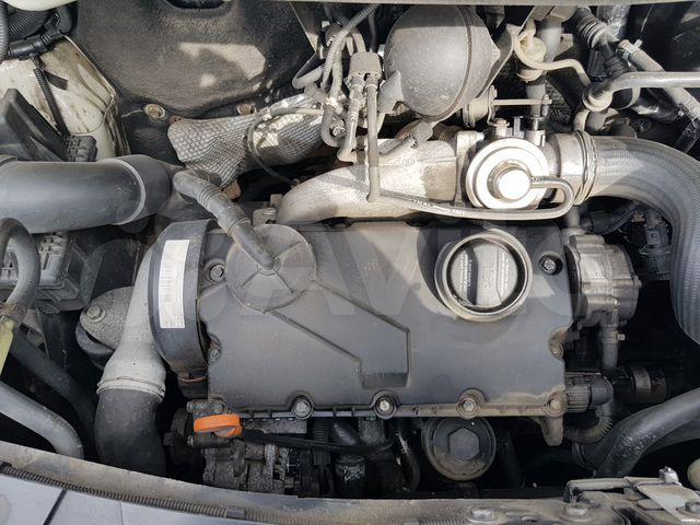 Фольксваген транспортер т5 двигателя плавный пуск конвейера