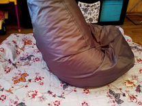 Кресло мешок - Кресло Груша