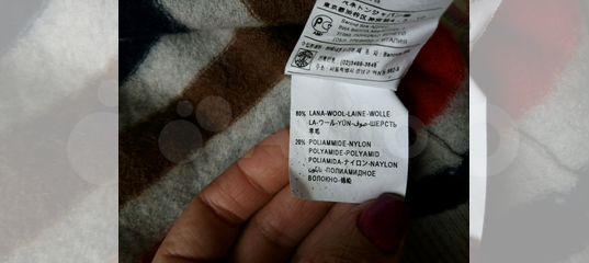 e67334bf459d Кофточки и толстовки 2-4 года купить в Самарской области на Avito — Объявления  на сайте Авито