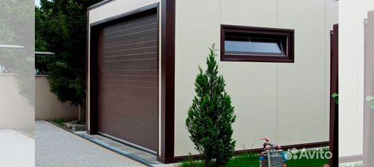 Быстровозводимые гаражи купить куплю железный гараж с местом