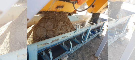 Бетон саракташ арматура бетона