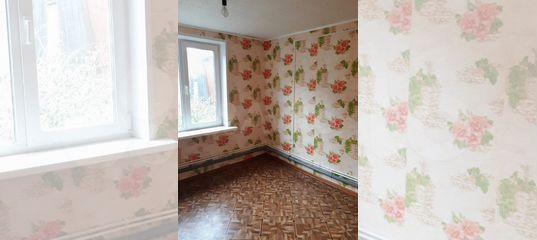Дом 37 м² на участке 12 сот. в Республике Хакасия   Недвижимость   Авито