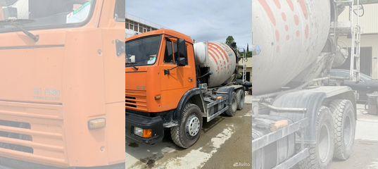 Доставка бетона лабинск дренаж в бетоне
