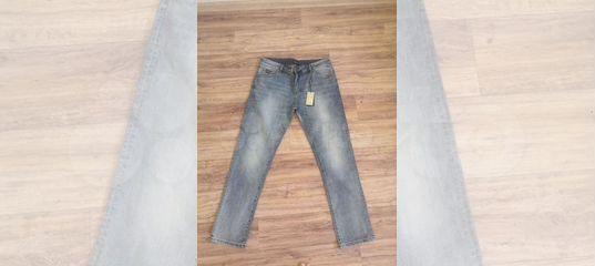 джинсы мужские в ростове на дону