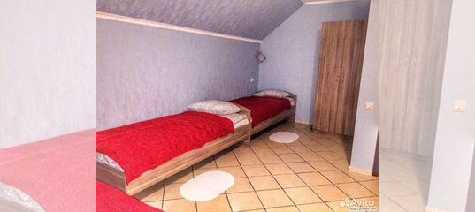 Алексеевка белгородской области дом престарелых пансионат для пожилых в калининградской области