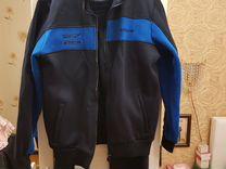 Спортивный костюм Adidas Porsche Design Originals