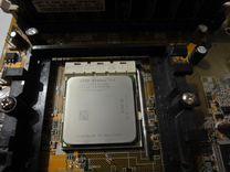 AMD 939 A8N-E.AMD Athlon 64 3200