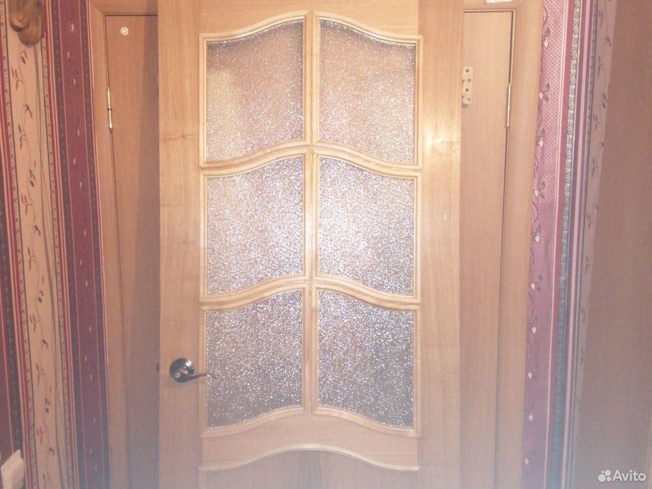 Двери 200*80  89116063019 купить 1