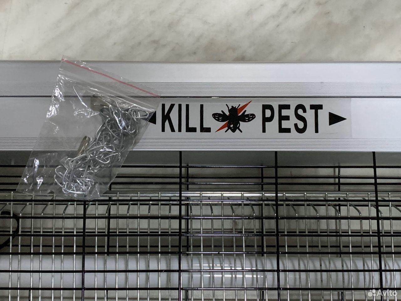 Электрошок от насекомых  89287797071 купить 3