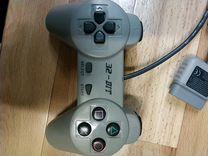 Джойстики для Sony PlayStation