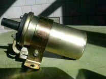 Новая Катушка зажигания Б115