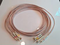 Tara Labs RSC Master Gen 2 Акустический кабель