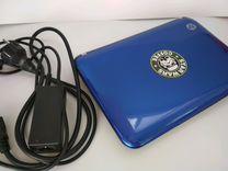 Ноутбук HP Mini 110-4100
