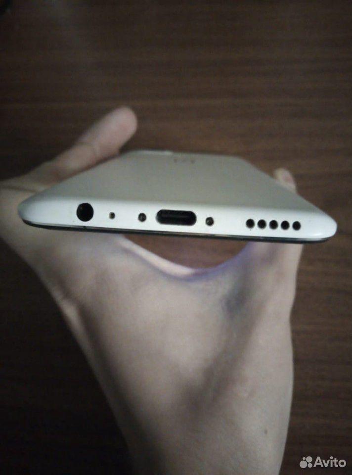 OnePlus 5t 8/128  89236904027 купить 7