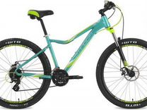 Горный Велосипед 27.5 Stinger Siena Std