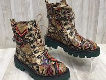 Ботинки зима — Одежда, обувь, аксессуары в Перми