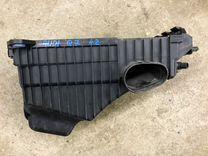 Корпус воздушного фильтра VW Touareg 2002-2010г