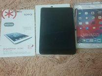 Apple iPad mini2