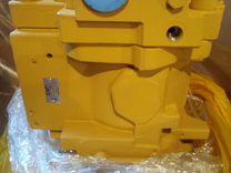 Насос гидравлический CAT 330DL 283-6116