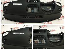 Торпедо панель приборов Renault Fluence арт.:01 — Запчасти и аксессуары в Белгороде