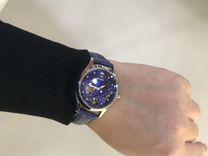 Часы Orient,original