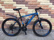 Велосипед Батлер