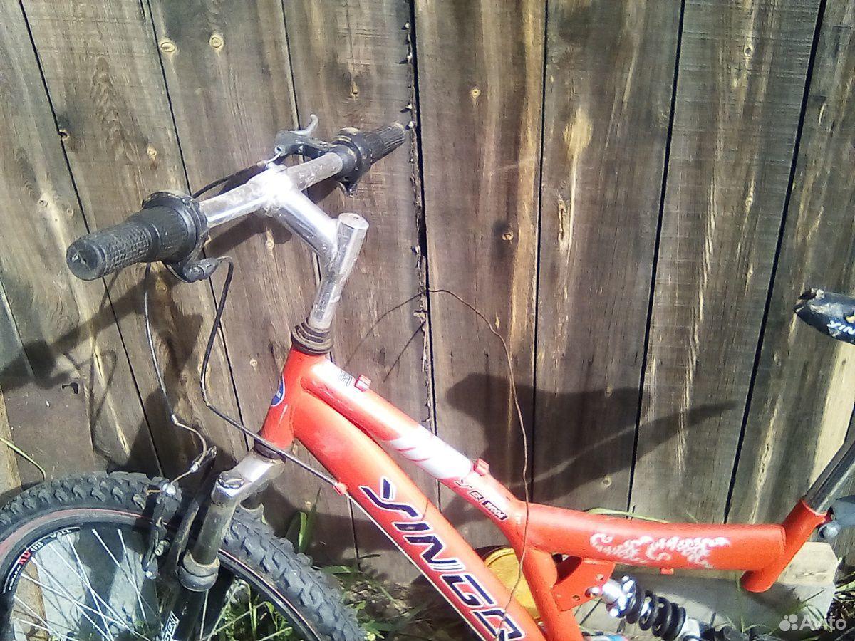Велосипед  89243579369 купить 5