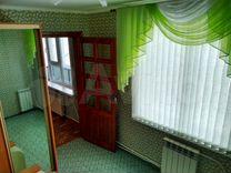 2-к. квартира, 40 м²,4/5 эт.