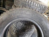 185 65 14 Кордиант — Запчасти и аксессуары в Челябинске