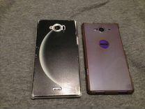 sharp aquos - Купить мобильный телефон, смартфон Apple, Samsung